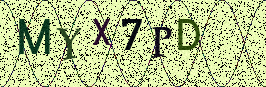 Enter [Security Code]: